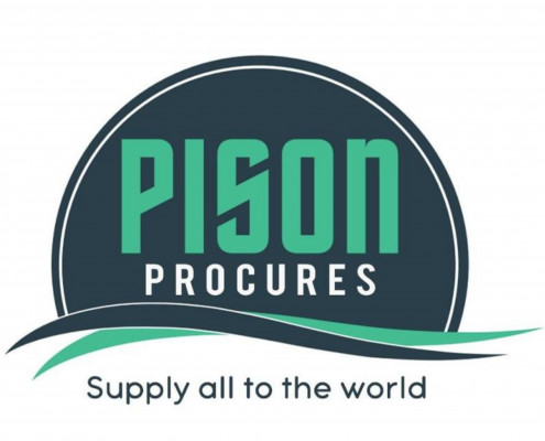 best supplise and procurement company